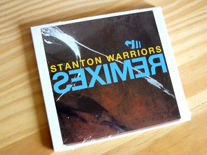 Stanton Warriors » Remixes