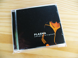 Plasma » Shadow Kingdom