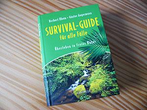 Rhein & Angermann » Survival-Guide für alle Fälle